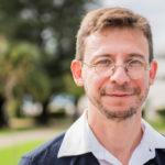 Un científico del CONICET lidera un grupo que analiza evidencias sobre contaminación del aire para la OMS