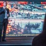 Se realizó en Córdoba el lanzamiento de la temporada invernal