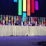 ARUNA continúa transmitiendo en vivo la III Conferencia Regional de Educación Superior de América Latina y el Caribe 2018 (CRES 2018)