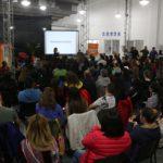 Nación declaró de interés educativo el 1° Congreso Internacional de Educación desde el Sur