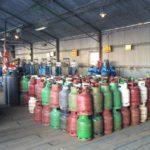 Gas envasado: la provincia intentará no afectar el costo para los vecinos