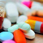 Laboratorio del Fin del Mundo: en octubre se entregará la primera producción de medicamentos