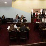 El Parlamento aprobó la creación de la Secretaría de Representación Oficial para la Cuestión Malvinas