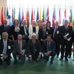 Cuestión Malvinas: Apoyo internacional al planteo argentino