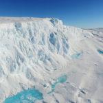 Frío polar: con -98°C, la Antártida batió el récord de la temperatura más baja registrada en la Tierra