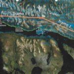 El geólogo Jorge Rabassa expresó su apoyo al proyecto del Corredor del Beagle