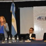 El oficialismo avanza en la discusión por la implementación de herramientas tecnológicas en las elecciones