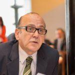 Furlan celebró que el apoyo unánime a la rinoscopía para todos funcionarios de la Provincia