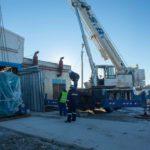 """La planta de Sullair se comprará """"con fondos del tesoro provincial"""""""