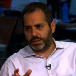 """Hellemeyer en Radio Universidad: """"Seguimos recibiendo críticas y es sumamente frustrante"""""""