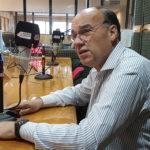 El legislador Blanco adelantó novedades sobre el puerto de Río Grande, la petroquímica y el subrégimen industrial