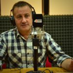 En Radio Universidad (93.5), Catalán Magni advirtió sobre la intención de reconducir el presupuesto
