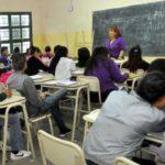 El ajuste del incentivo docente implicaría 300 millones para Tierra del Fuego