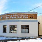 El municipio abre las inscripciones para el programa 'Terminá la Secundaria'