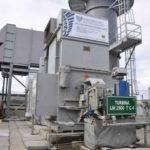 """La Cooperativa Eléctrica reclama un aumento """"no menor al 50 por ciento"""""""