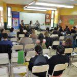 En la UTN se brindó un Seminario sobre Autismo