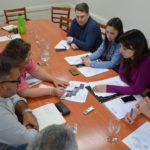 El Concejo avanza en la creación de Reservas Urbanas
