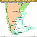 Avanza decreto para convocar a petroleras a exploraciones 'off shore'