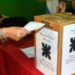 La UTN elegirá hoy Decano y Vicedecano