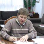 El municipio presentó amparo judicial contra recorte del Fondo Federal Solidario