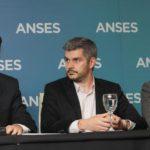 Nación suspendió por 30 días la eliminación de la zona desfavorable en las asignaciones familiares