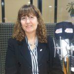 La legisladora Mónica Urquiza espera explicaciones del ministro Vázquez en la reunión de esta semana