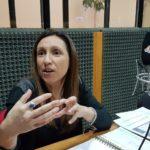 De enero a agosto la provincia invirtió 620 millones en ayuda social
