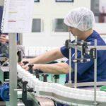 El Laboratorio del Fin del Mundo concluyó el primer lote de medicamentos