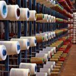 La mayoría de las textiles fueguinas están con suspensiones de personal