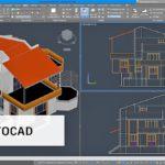 La UTN ofrecerá un Curso de Autocad 2D