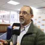 Ruckauf confirmó que no se registran casos de estreptococo en la provincia