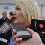 Bertone espera definiciones en los próximos días sobre la exención de IVA en hidrocarburos