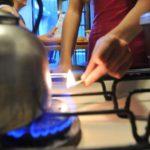 Acorralado por la oposición, Gobierno dio marcha atrás con el retroactivo del gas en 24 cuotas