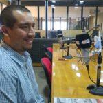 El secretario de Comercio Martín Ibarra destacó el trabajo institucional que se está realizando