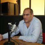 """""""Frigerio y Blanco son los responsables del armado político que terminó en este fracaso"""""""