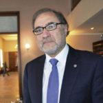 «Mientras el Reino Unido hace ejercicios militares en Malvinas, nuestra Cancillería habla de «diferencias históricas», criticó Argüello