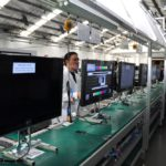 El Ministerio de Industria provincial explicó los alcances del Decreto Nº 864/18