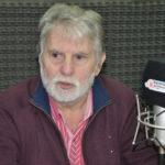 Ushuaia pedirá cambio de partidas para poder pagar sueldos y gastos de funcionamiento