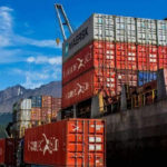 Tierra del Fuego podrá exportar con certificado de origen al Mercosur