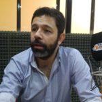 Reclamo de ex trabajadores de Audivic: la Cámara de Apelaciones confirmó un embargo por 12 millones