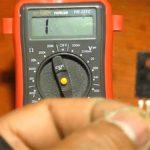 La UTN brindará cursos de Mediciones Eléctricas y de Proyectos Electrónicos – Desarrollo Integral