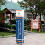 El Municipio presentó un proyecto estableciendo el valor de la Unidad Fiscal en 14 pesos