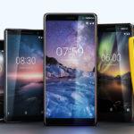 Nokia volverá a fabricar celulares en la provincia
