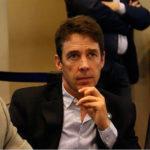 Petroquímica y puerto de Río Grande: Stefani dijo que el anuncio oficial lo hará el presidente Macri