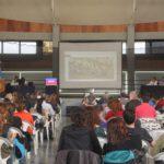Corredor del Beagle: se llevó a cabo la audiencia pública con gran participación de la comunidad