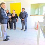 El Laboratorio de Análisis Clínicos Municipal cumple un año con más de 10.500 prestaciones