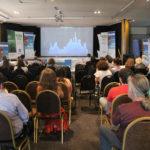 Participación fueguina en el IV Simposio de Bioeconomía Patagonia 2018