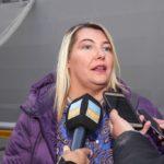 """""""Ninguna industria fueguina está a salvo con el gobierno de Macri"""""""