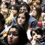 El municipio de Río Grande otorgó en el año 1.100 becas