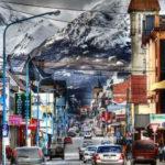 Más de 7 mil personas se radicaron en Tierra del Fuego durante el 2018